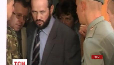 На адвоката Федура завели кримінальну справу