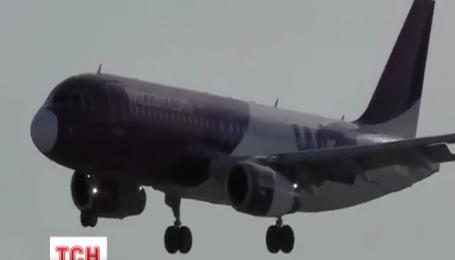 Міністерство інфраструктури придумало, як втримати WizzAir в Україні