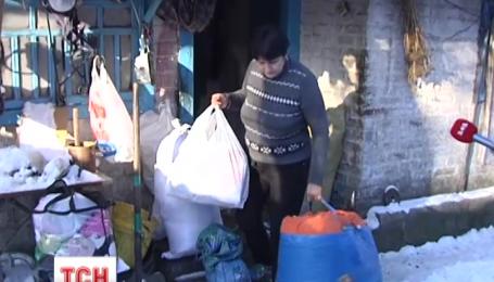 Пенсии на оккупированных территориях Донбасса должны выплачивать из государственного бюджета