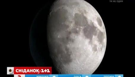 Астрологи розповіли, чого остерігатися під час завтрашнього місячного затемнення