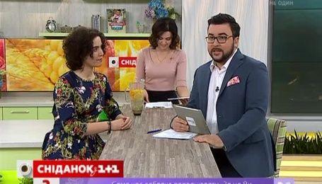 Українці скуповують продукти до Великодня, але неправильно їх зберігають