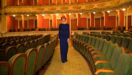 Как столичный театр Франко праздновал 95-летие