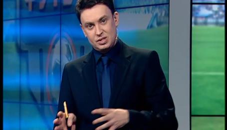 Цыганик: аттестацию украинских клубов могут продолжить до декабря