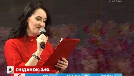 В Одесі влаштували грандіозний концерт пам'яті Квітки Цісик