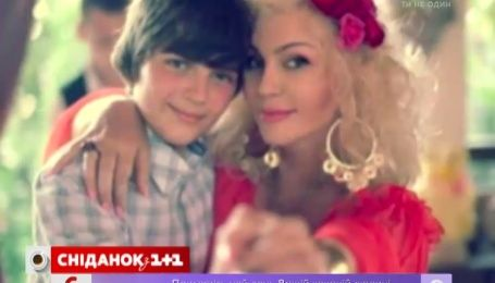 Юбилей Билык в «Сніданку з 1+1»: сюрпризы от коллег и откровенное интервью звезды