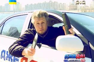 Журналисты выяснили, как правильно настроить автозеркала