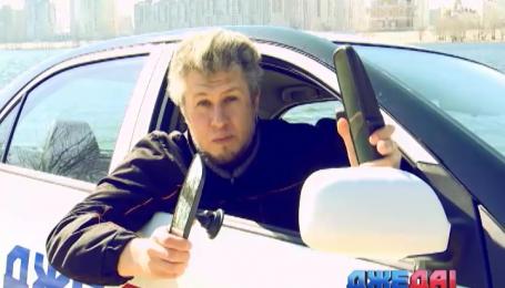 Как установить автомобильные зеркала?