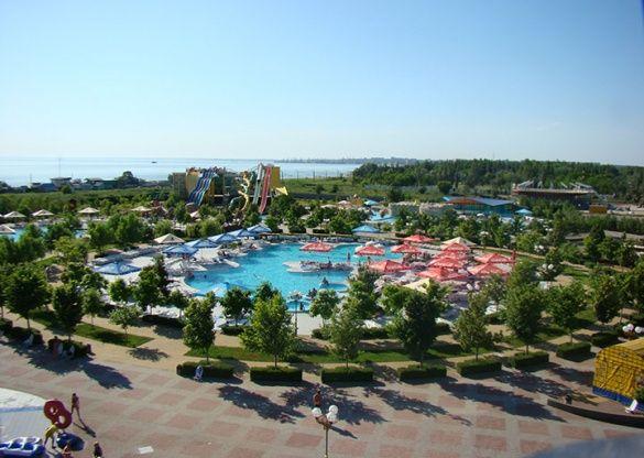 Бердянский аквапарк_3