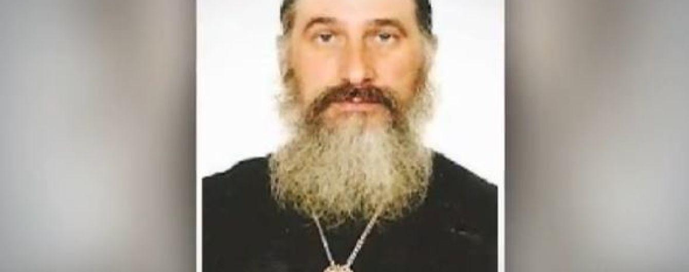 У Києві суд виправдав священика, який виставив труп своєї дружини для поклоніння