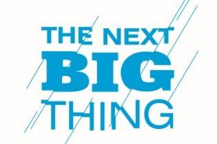 The Next Big Thing-2016 оголошує старт прийому кліпів на відомі українські пісні