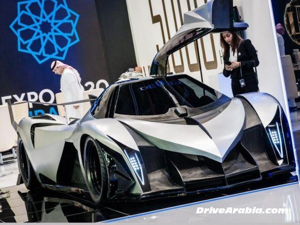 ТОП самых быстрых авто на планете Авто Новости tch ua  ТОП 10 самых быстрых авто на планете