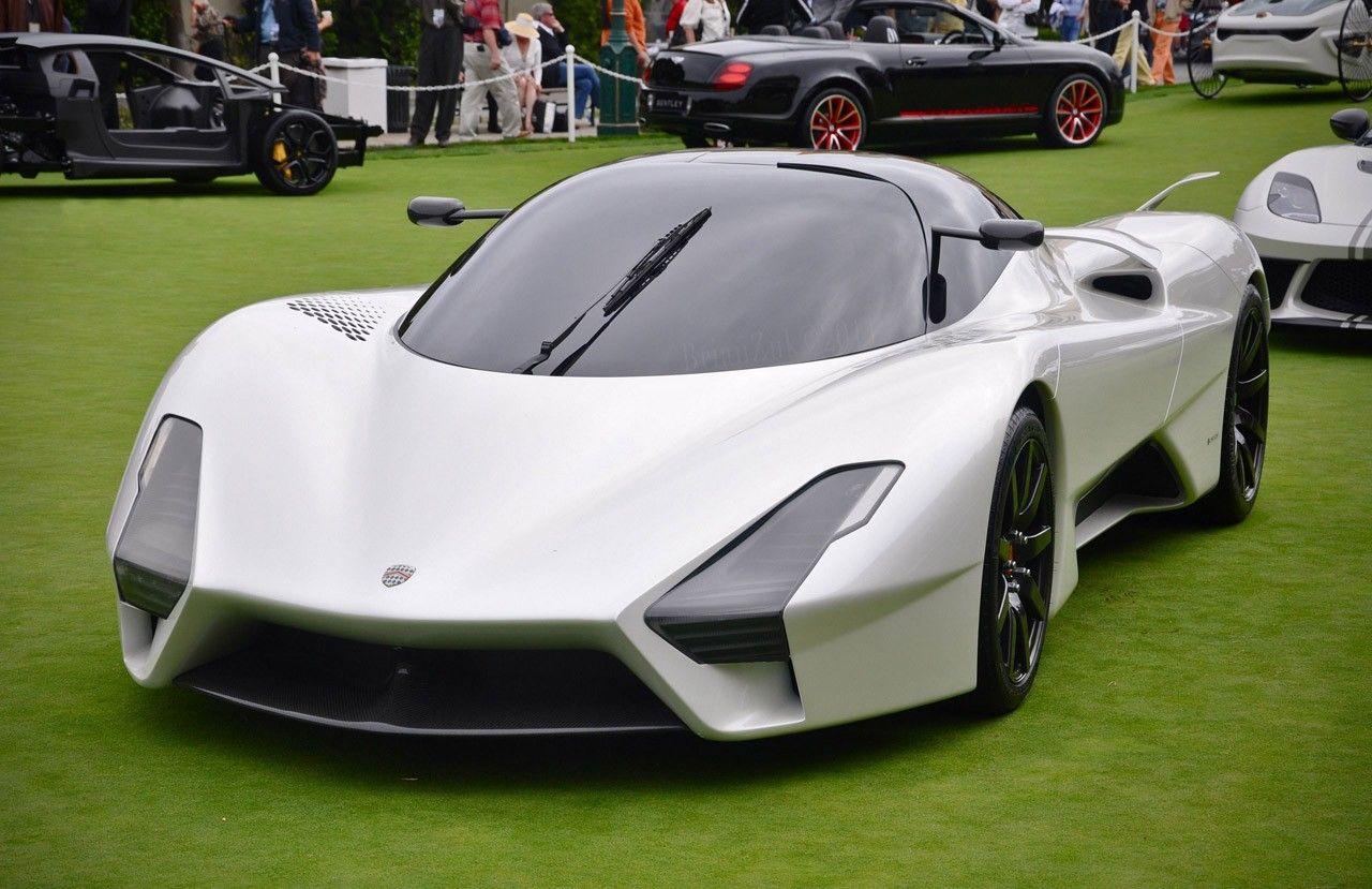 Фото авто при оформлении осаго высококачественного