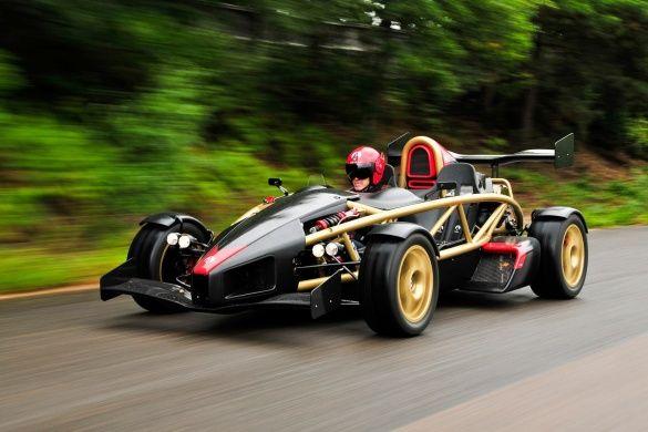ТОП самых быстрых авто на планете Авто Новости tch ua Самые быстрые авто 11