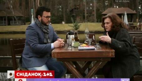 Мама Кузьмы рассказала об известном сыне