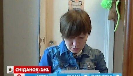 Сестра режисера Сенцова закликала писати брату листи
