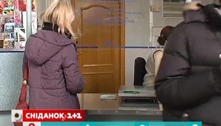 Українцям будуть продавати м`ясо і фарш без будь-яких домішок