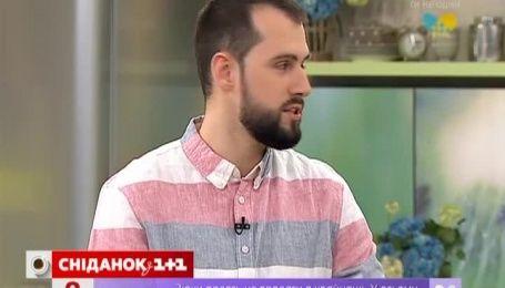 Украинцы устроили охоту на неправильно припаркованные авто