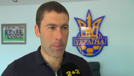 Игроки Олимпика получат премию за исторический выход в полуфинал Кубка Украины