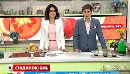 У Чистий четвер українці прибирають і купаються заради здоров'я