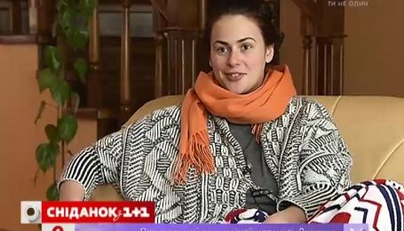 Украинцы все чаще болеют простудой из-за обманчивой погоды