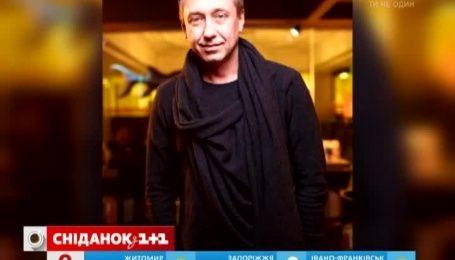 """Семен Горов рассказал, как главному герою сериала """"Последний Москаль"""" дались съемки в Карпатах"""