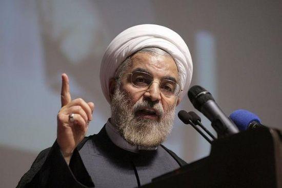 В Ірані за фінансові злочини заарештували рідного брата президента