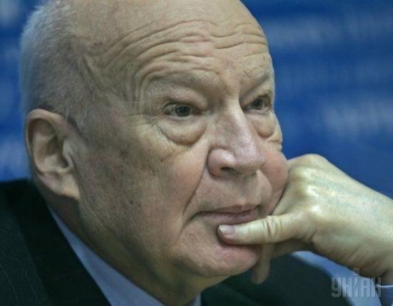В Україні створили інститут досліджень безпеки, його очолив Горбулін