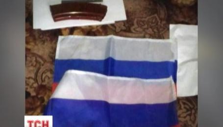 В Одессе задержали 29 диверсантов