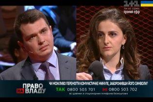 Кандидат на посаду директора Антикорупційного бюро за 2014 рік заробив усього 7 тисяч гривень
