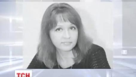 У Криму слідчі окупаційної влади після обшуку забрали на допит журналістку Тетяну Гучакову
