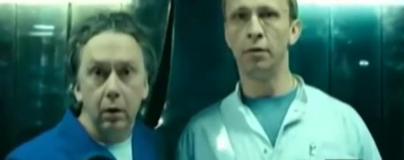 """В Украине запретили 162 российских фильма и сериала. """"Полный список запрещенки"""""""