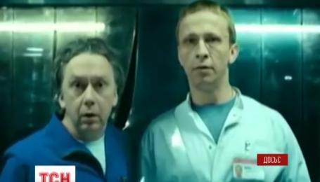 Украинские телеканалы с лета будут штрафовать за российский контент