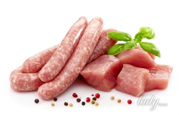 мясо_2