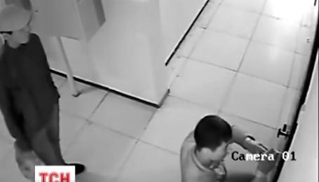 За останні 3 місяці у столиці здійснили понад 1,5 тисячі квартирних крадіжок