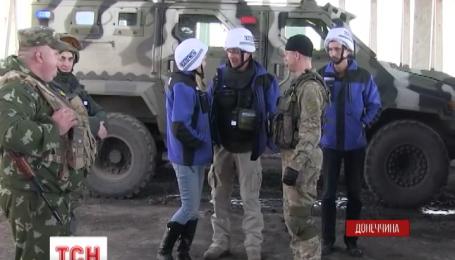 Бойцы украинских добровольческих батальонов станут воинами ВСУ