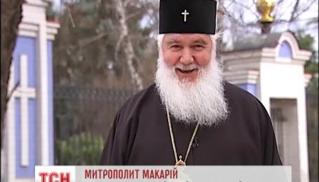 Дві українські православні церкви можуть об'єднатися