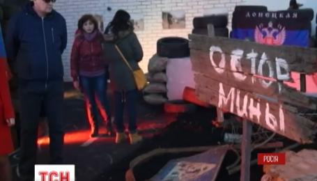 Видео секс выставки в москве 2012