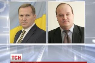 Новым послом Украины в США может стать Валерий Чалый