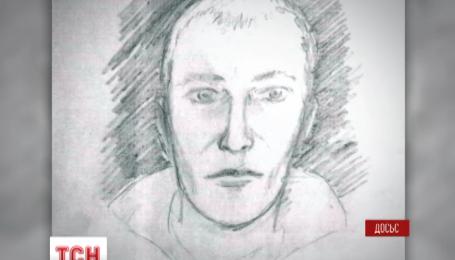 В Киеве поймали маньяка, который месяц назад убил двух женщин