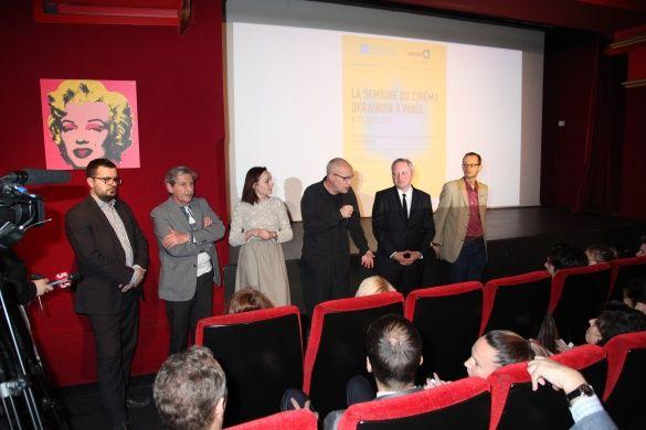 Тиждень українського кіно в Парижі_3