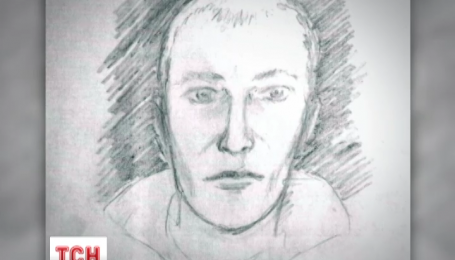 У Києві впіймали маніяка, який місяць тому вбив двох жінок