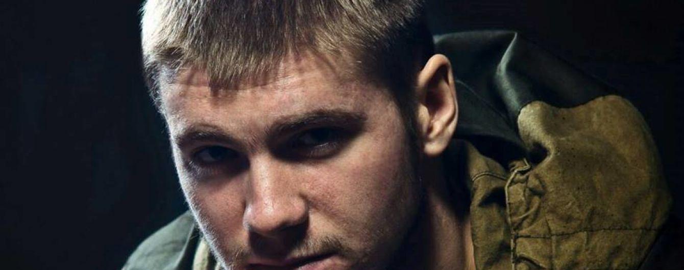Побив людину у спортзалі і не з'являвся за повістками: поліція назвала причину затримання Ананьєва