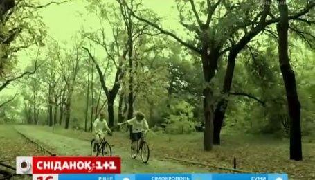 Одразу два українські фільми з'явились на великих екранах