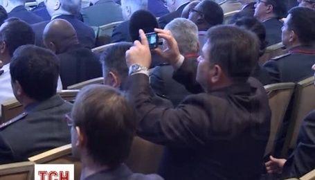 Лаврову кажется, что НАТО приближается к российской границе