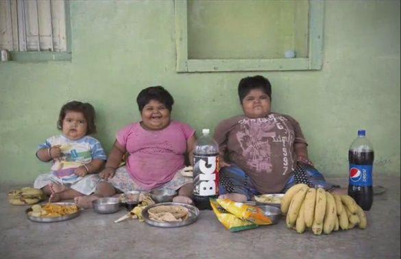 великі малюки з Індії_2
