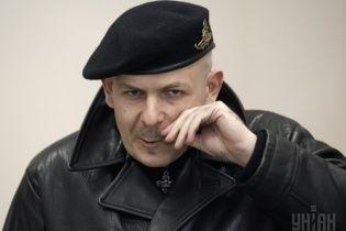 Все подробности и версии убийства Олеся Бузины