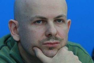 Милиция рассказала новые подробности убийства Олеся Бузины