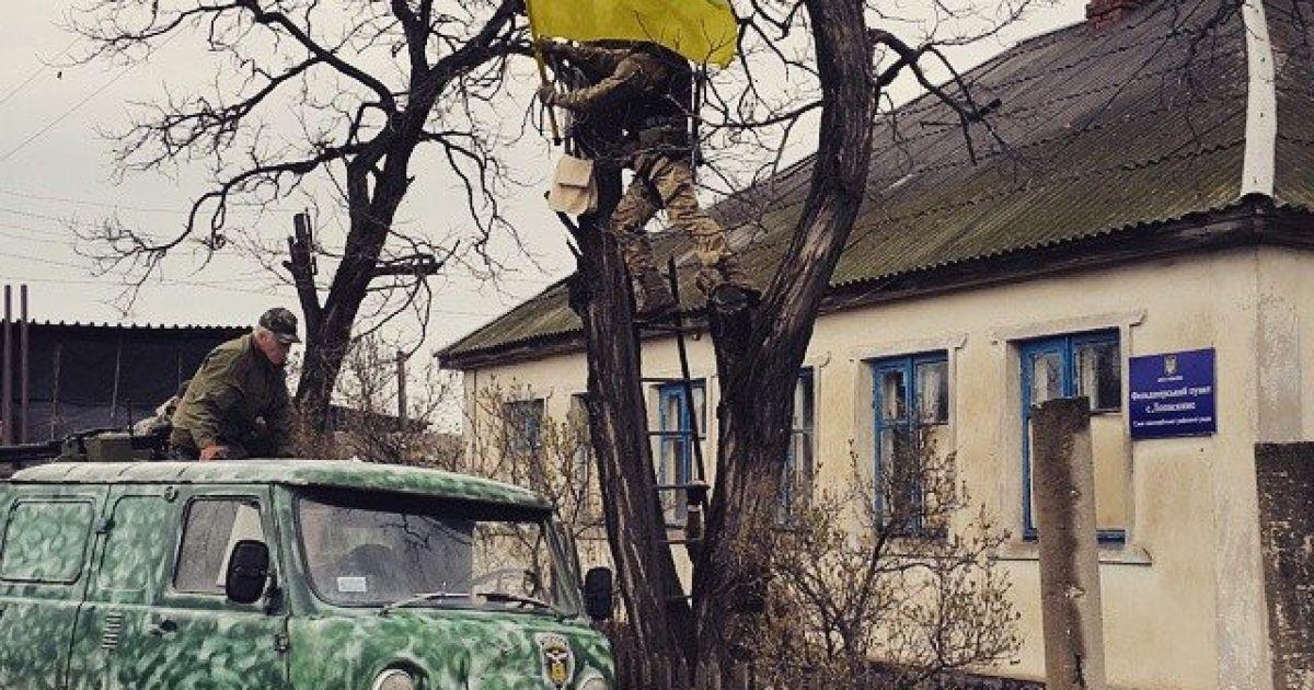 @ traveluk.com.ua