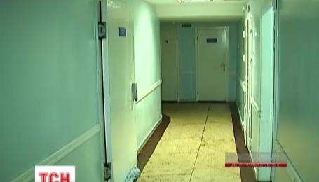 Пять погибших украинских бойцов отправили за последние сутки в Днепропетровск