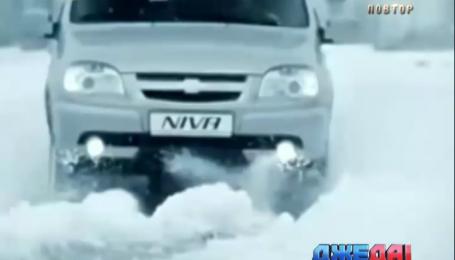 Российский водитель отсудил миллион рублей у автопроизводителя за шум в машине